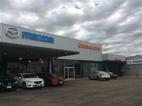 Kia Dealership In Tx Mazda Kia Waco Tx 76706 Car Dealership And