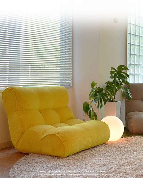 comfortable floor seating 2018 best of comfortable floor seating