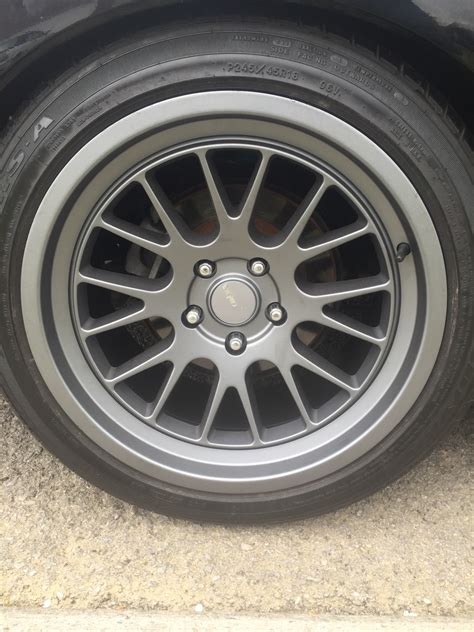 tires for sale 18x9 5 wheels and tires for sale trade our8thgens