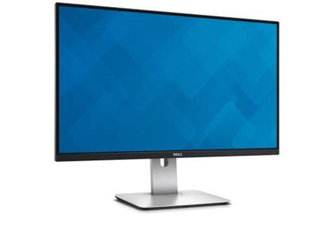 Dell 27 U2715h dell ultrasharp 27 inch qhd monitor u2715h dell