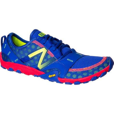 running shoes look like what do running shoes look like 28 images what do