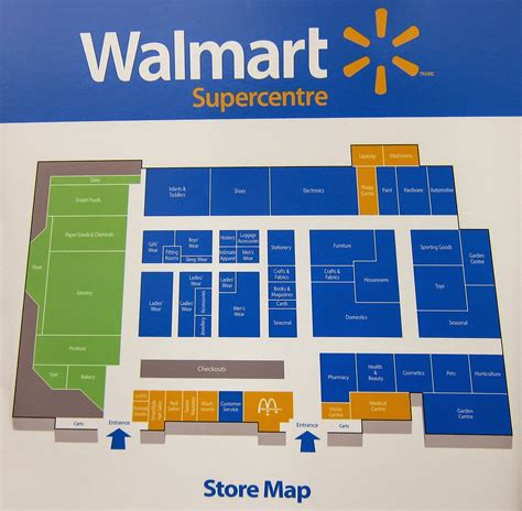 walmart map my universe and everything walmart is our fitbit