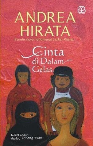 Ayah By Andrea Hirata By Mall Buku review buku dwilogi padang bulan andrea hirata jurnalnya