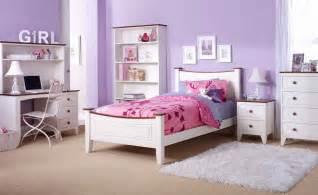 Girls Modern Bedroom - download girls modern bedroom furniture gen4congress com