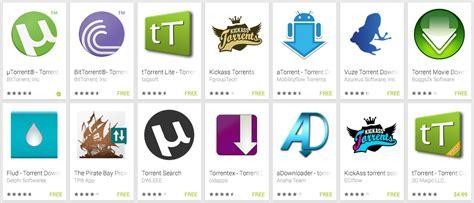 mobile yuvutu p2p file android autos post