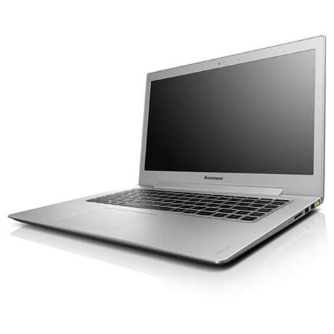 Lenovo Ideapad U430 Touch ultrabook lenovo ideapad u430 touch drivers for