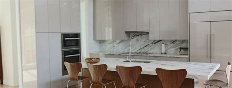 luxury finishes  high  residential areas gfi uae
