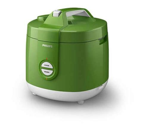 Rice Cooker Hd3127 Philips Penanak Nasi Hd 3127 philips rice cooker hd3127 elektronik murah