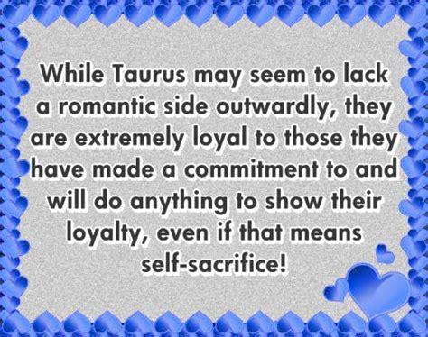 zodiac taurus quotes quotesgram