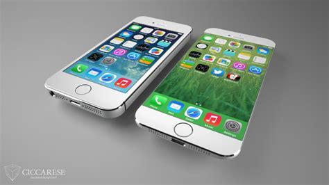 te koop iphone 6 iphone 6 een los toestel kopen
