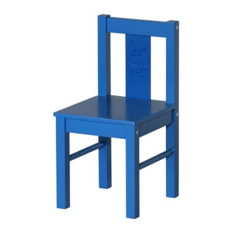 Chair For by Kritter Children S Chair