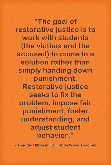restorative justice dissertation how to hire freelance writers customer io free essay on