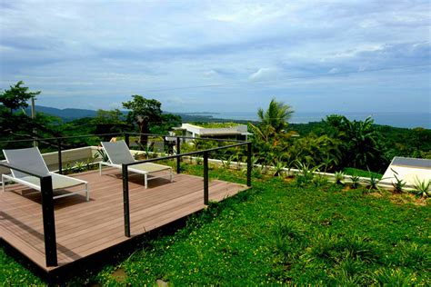 buying a house in costa rica buying a house in costa rica 28 images tips for buying