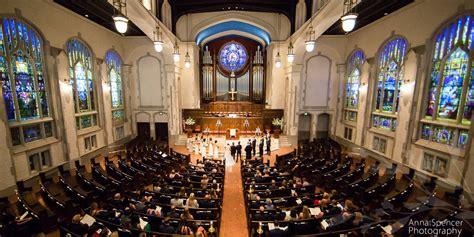 wedding churches in atlanta ga brianne kyle s wedding presbyterian church