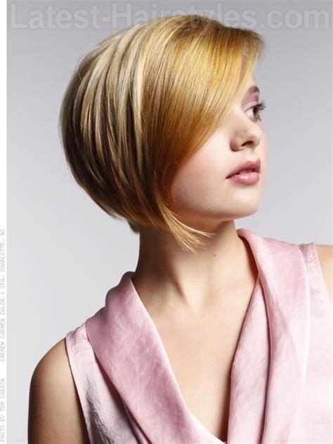 white girl bob haircut 152 best images about short bob wigs for white women on