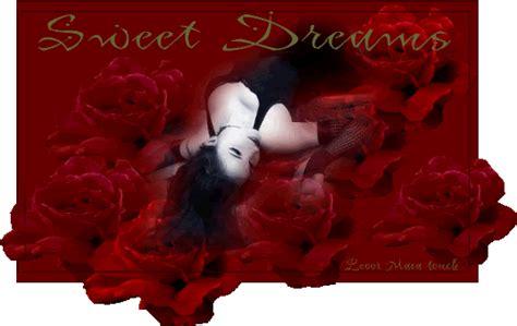 imagenes good night sweet dreams imagenes de good night dulces sue 241 os de amor