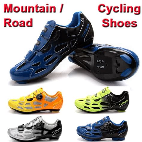 types of bike shoe professional athletic cycling shoes two type