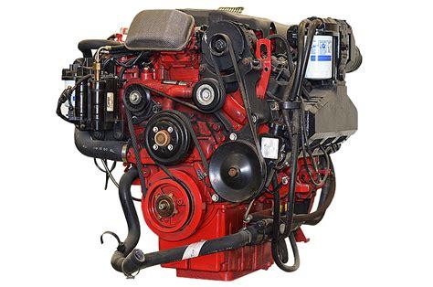 7 4 gi volvo penta engine volvo penta 8 1 gsi a volvo penta