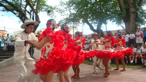 central colombia gears up for joropo dance tournament