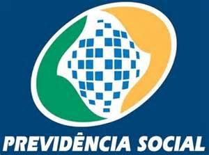 cnpj do inss 2016 inss archives calend 225 rio consulta
