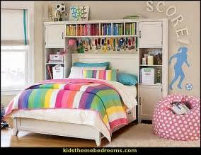 Softball Bedroom Ideas Decorating Theme Bedrooms Maries Manor Softball