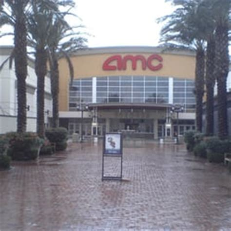Gardens Amc Times by Amc Gardens 12 51 Photos Cinema Rancho
