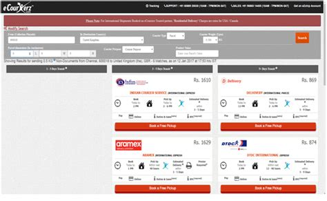 ecommerce university shipping calculator showing html cross border ecommerce part 1 how to sell overseas