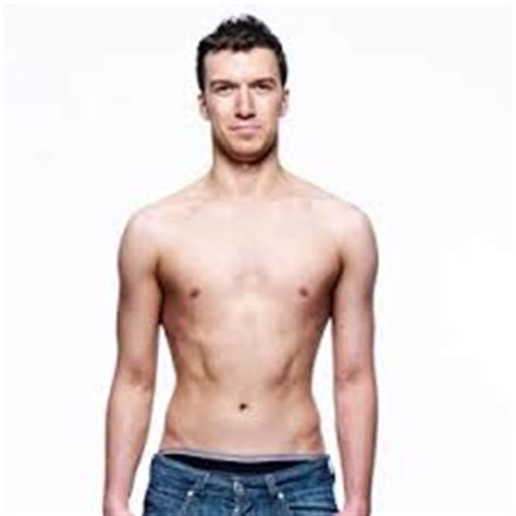 average male body the guide to making your ex girlfriend regret leaving you