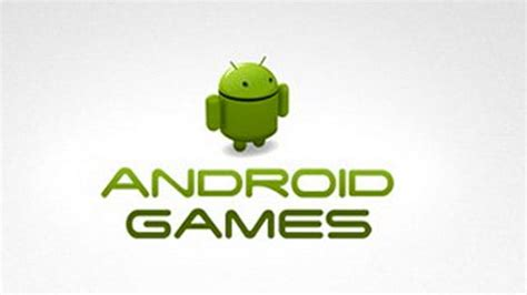 android gaming top 5 best challenging and toughest free android