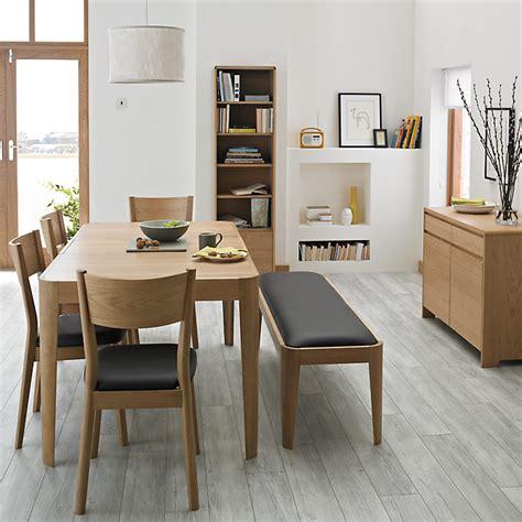 15 Simple John Lewis Dining Room Furniture Designs Lewis Living Room Furniture