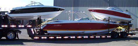 boat shipping line boat yacht shipping company boat yacht transport