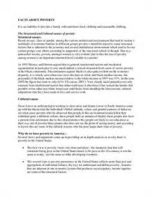 What Is Racism Essay by Racism Persuasive Essay Middle School