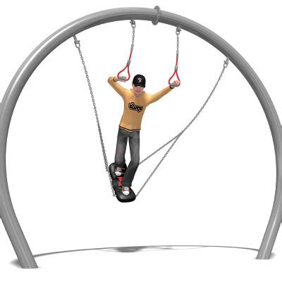 swing sets parts swing sets parts archives commercial playground