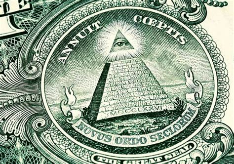 illuminati wiki who really runs the world secret societies 2017 2016