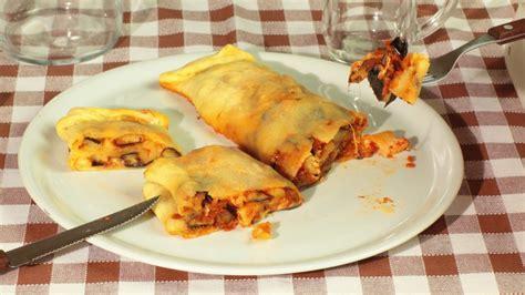 cucina tipica siciliana ricette scacce ricetta tipica sicilia cookaround
