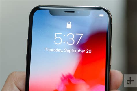 iphone xr iphone xs max and iphone xs and tricks digital trends