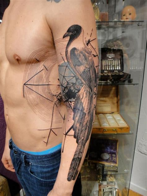 xoil tattoo instagram 197 best images about wing chun tattoo on pinterest
