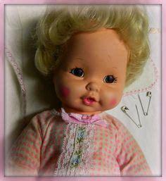 rag doll zena dell lowe favorite dolls on dolls nancy dell olio