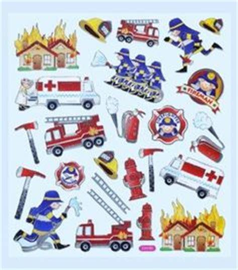 Feuerwehr Aufkleber Gratis ausmalbilder und malvorlagen feuerwehr bilder zum