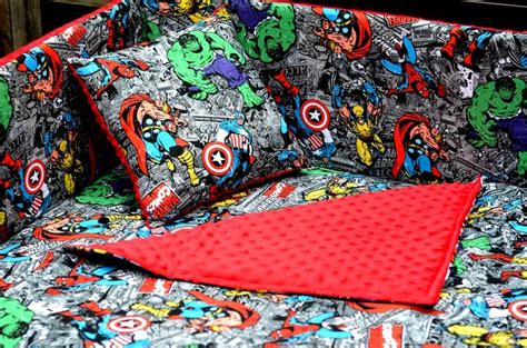 marvel baby bedding 17 best ideas about comic book nursery on pinterest comic book rooms boys