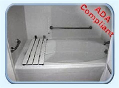 stainless steel garden bench stainless steel ada compliant garden tub bench