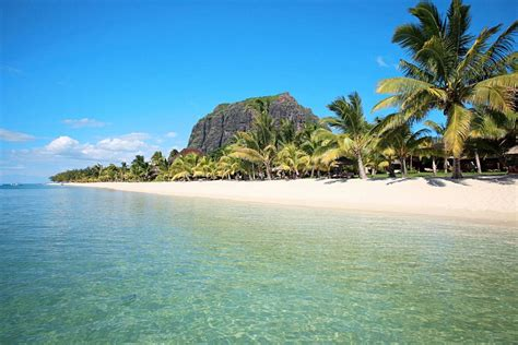 les pavillons mauritius mauritius wakacje 2017 wczasy wycieczki all inclusive
