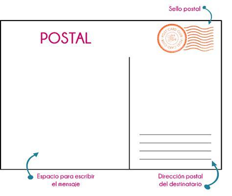 como poner imagenes png en un video cafetera de letras instrucciones para enviar una postal