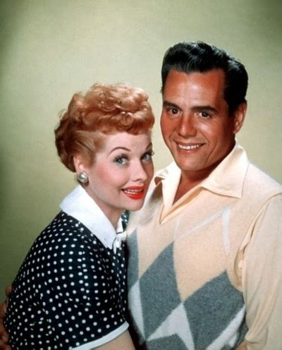 lucille ball and ricky ricardo lucille ball and desi arnaz 1950 s lucy pinterest love lucy lucille ball and desi arnaz