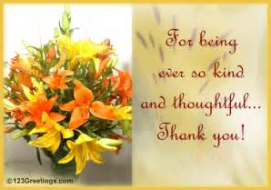 and thoughtful free flowers ecards greeting cards 123 greetings