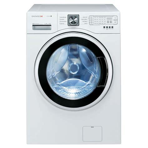 8 5kg 5kg front loading washing machine dryer combo