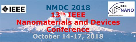 October 14 17 2018 Mba Annual Convention Expo Washington D C by Nanomaterials Events