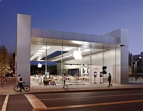 apple store lincoln park chicago address work hours