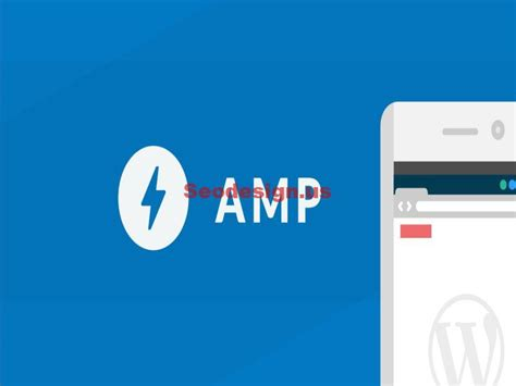 google design guidelines mobile all about google amp accelerated mobile pages guide