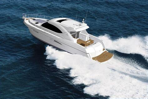 vendo cabinato 23 fantastiche immagini su barche usate in vendita su